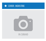 covor-industrie