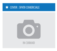 covor-spatii-comerciale