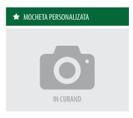 mocheta-personalizata