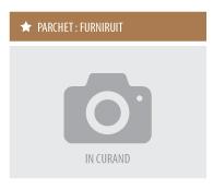 parchet-furniruit