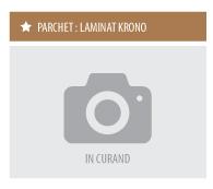 parchet-laminat-krono