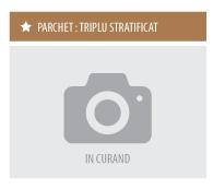 parchet-triplu-stratificat